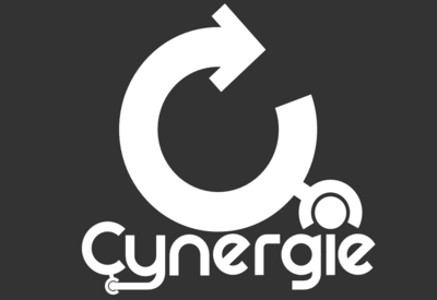 Logo du project Cynergie